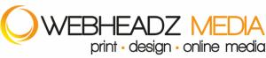 WebHeadz