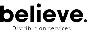 Believe Music