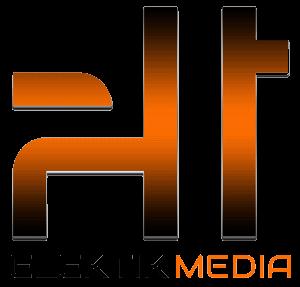 Elektik-media-logo